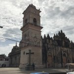 Foto de Iglesia de La Merced