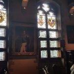 Foto de Town Hall and Belfry