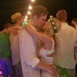 Grand Palldium Punta Mita Wedding Vivian and Jason Sessler