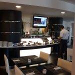 Photo of Holiday Inn Genoa City