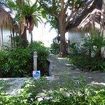 Foto di Twin Bay Resort