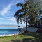 Photo de Twin Bay Resort