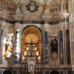Foto de Igreja Real de Sao Francisco