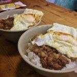 Tiantian Limei Restaurant