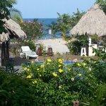 Photo de Miller's Landing Resort