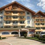 Photo of Rio Stava Family Resort & Spa