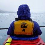 Kayak Adventures Worldwide Foto