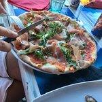Photo of Ristorante Pizzeria Rendez Vous