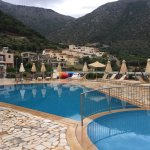Photo of Filion Suites Resort & Spa