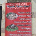Photo of Pensao do Padre Rosa