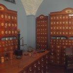 Photo de Deutsches Apotheken Museum