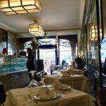 Photo of Cafe Nicola