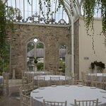 Photo of Killruddery House & Gardens