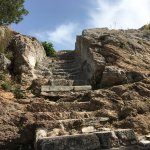 Photo of Areopagus