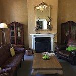 Фотография Cape Heritage Hotel