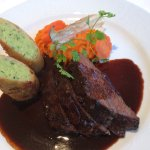 Billede af Restaurant Limetto 94