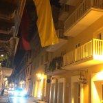 Photo de Hotel Barlovento