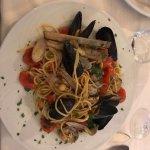 Photo of Al Nuovo Ristorante Al Mercato Del Pesce