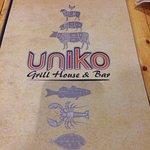 Photo of Uniko