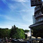 Photo of Sainte Catherine Hotel