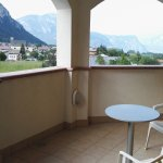 Photo of Al Sole Hotel Beauty & Vital