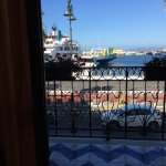Petit Hotel Foto