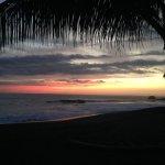Photo of Terraza del Pacifico