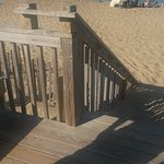 Foto de Days Inn & Suites Kill Devil Hills-Mariner