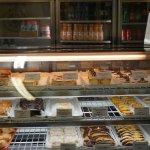 Foto de Provincetown Portuguese Bakery