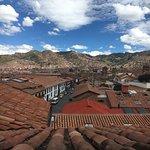 Foto de Hotel Sueños del Inka