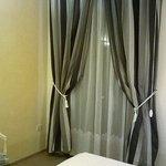 Photo of Hotel Spiaggia d'Oro - Charme & Boutique