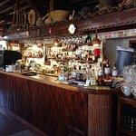 Φωτογραφία: The Old Mill Cafe Bar