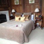 Foto di Rushton Hall Hotel and Spa