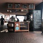 Valokuva: Latte's In Paradise