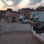 Photo of Trattoria del Borgo