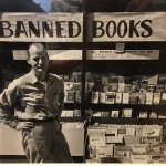 City Lights Booksellers Foto