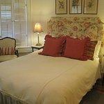 Carolina suite