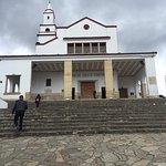 Photo de Hansa Tours