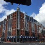 Photo of Crowne Plaza London - Kings Cross