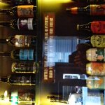 Foto de Akkurat Bar & Restaurant