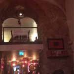 Photo of Restaurante Sacramento