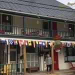 Photo de Mecklenburgh Inn