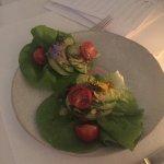 Foto de ABC Cocina