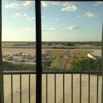 Photo de Tampa Airport Marriott