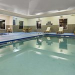 Foto de Best Western Legacy Inn & Suites Beloit/South Beloit