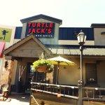 Turtle Jack's Oakville