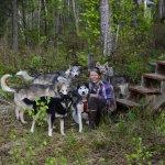 رحلات في الطبيعة والحياة البرية