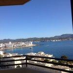 Foto de Fiesta Hotel Tanit