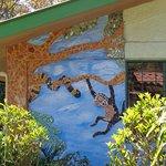 Photo de Artisans Cooperative Santa Elena and Monteverde