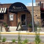 Abruzzo's